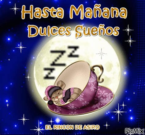 10 best images about dulces sue 241 os on pinterest amigos hasta ma ana dulces sue os imagenes con frases bonitas