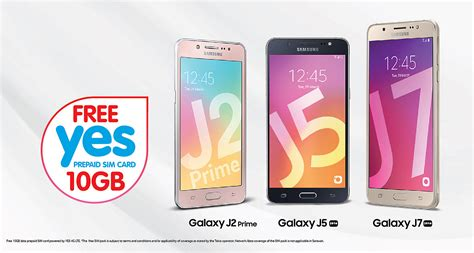 Samsung Galaxy J2 Prime G532 8gb O End 5 15 2018 6 15 Pm