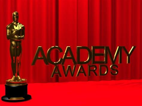 Academy Award by The 87th Academy Awards The Clarion