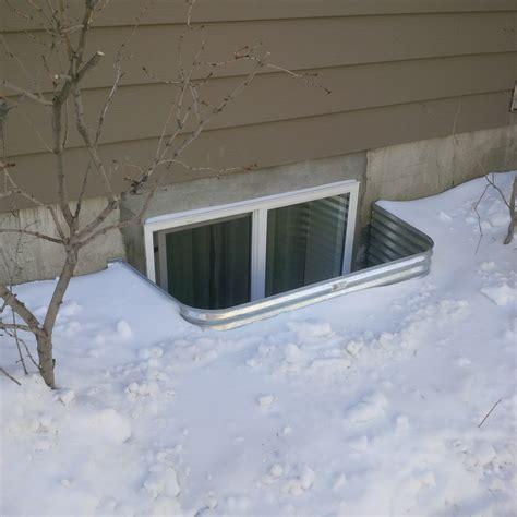 energy basement windows 100 energy basement windows progress report on