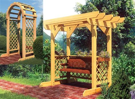 free pergola swing plans pergola swing plans free plans diy free download linear