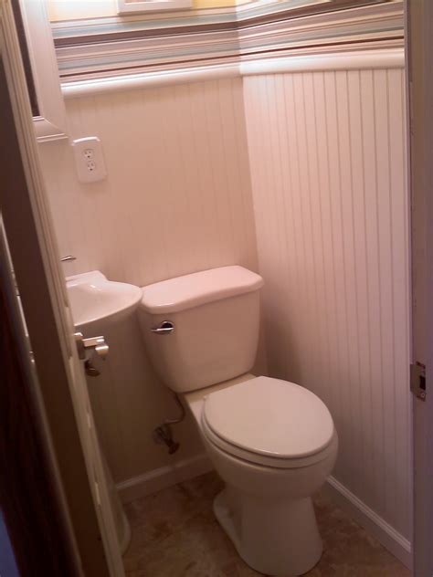 bathroom remodels under 1000 the smart momma half bathroom remodel for under 1000