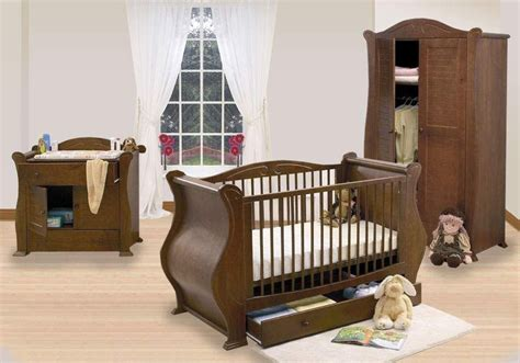 Nursery Crib Furniture Sets Baby Furniture Cribs Buy Furniture Homeideasblog