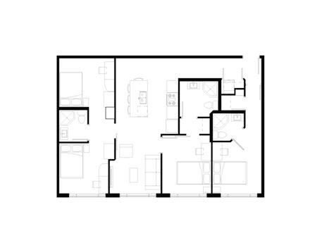 floor plan icon the icon generation icon waterloo