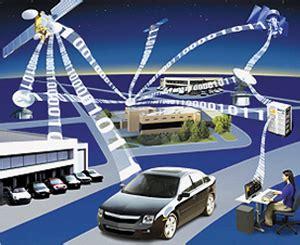imagenes satelitales gps asesores de sistemas avanzados de seguridad asas c a