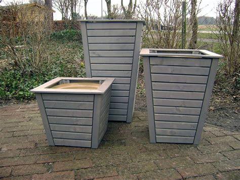 Sichtschutz Shop 712 by Holz Ahmerk Immer Eine Holzidee Besser Sichtblenden