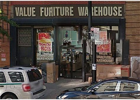 Value Furniture Warehouse by 3 Best Furniture Stores In New York Ny Top Picks 2017