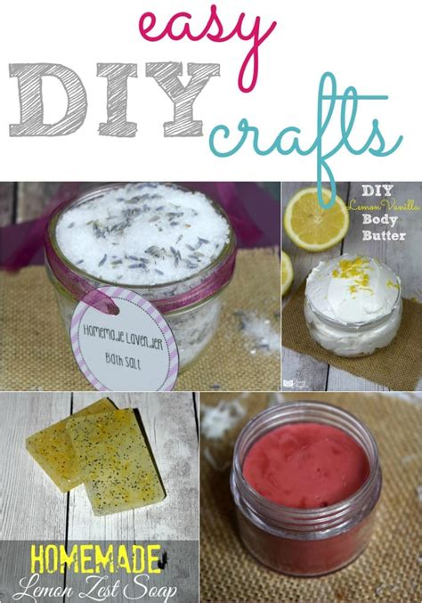 easy diy masks easy diy crafts crafts for adults and