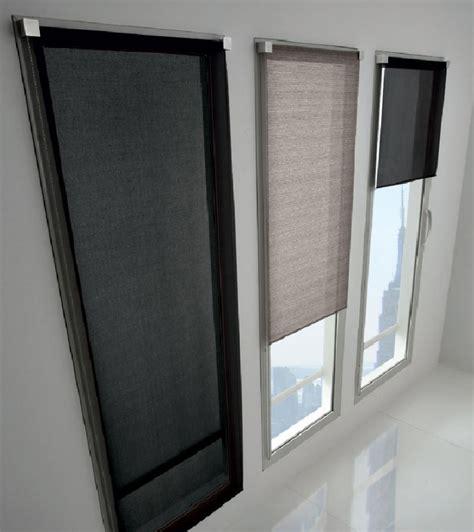 tende tao mini roll tao rulli rulli tende a vetro tende a vetro