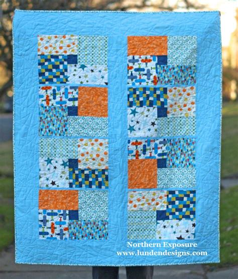 quilt pattern northern star 17 best images about quilts on pinterest quilt designs