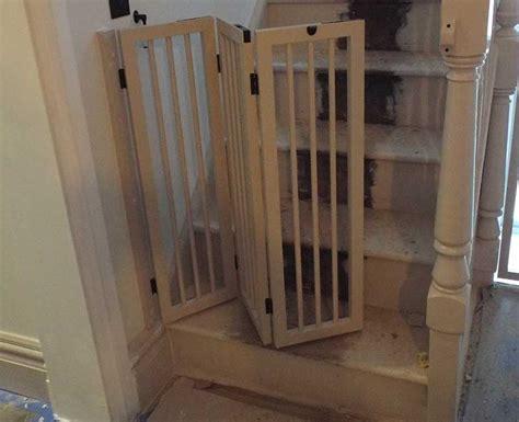 milner woodcraft cabinets stair gates shelving steps