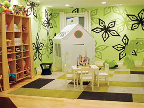 wallpaper for kids room kids room wallpaper plandesigns ideas house home hd