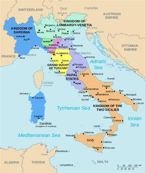 regionale europea pavia file italy 1843 svg wikimedia commons