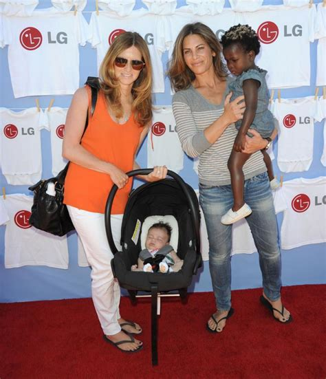 celebrity kid meaning q a with jillian michaels parenting