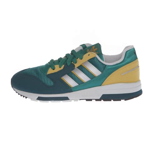 adidas originals shoes zx 420 gn buy fillow skate shop