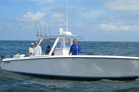 best fishing boat for galveston bay galveston boat rental sailo galveston tx center