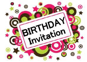 birthday invites wblqual com