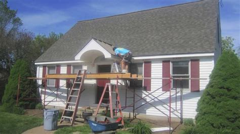How To Build A Awning Over A Door Portico Kit Home Improvement Front Door Arched Entryway