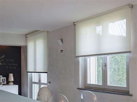 tende avvolgibili per interni tende a rullo per interni tende a rullo per finestre