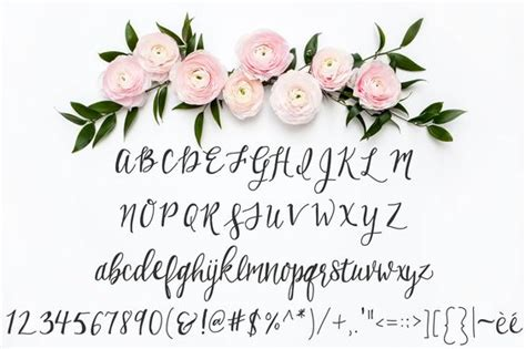 printable wisdom font fonts wisdom and calligraphy on pinterest