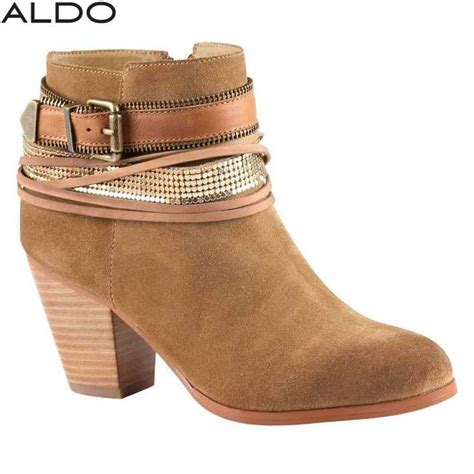 boots for 2015 aldo shoes canada boots designs 2014 for 2014