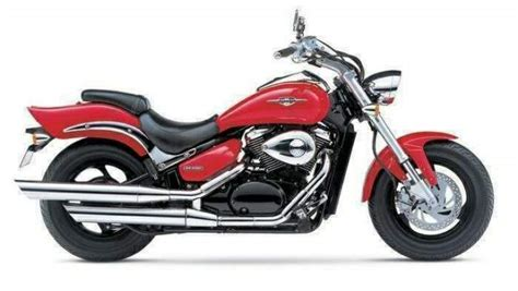 Suzuki M50 Horsepower Suzuki M50 Horsepower Search Engine At Search