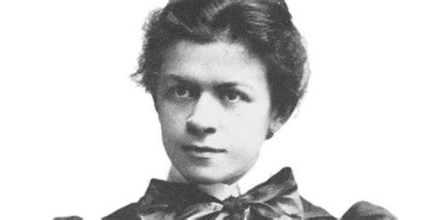 albert einstein biography in romana žena koja je od einsteina dobila ništa express hr