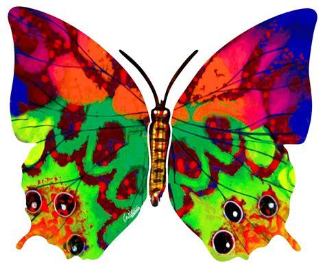 Berbie Sayap Kupu Kupu gambar kupu kupu lengkap kumpulan gambar lengkap