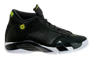 14s Jordans Indiglo 14 Release Date Sole Collector