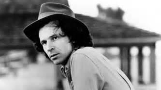 Forty two years ago gary stewart lands at 1 on billboard