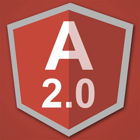 Tutorial Republic Angularjs   angular resources range about angular js republic s blog