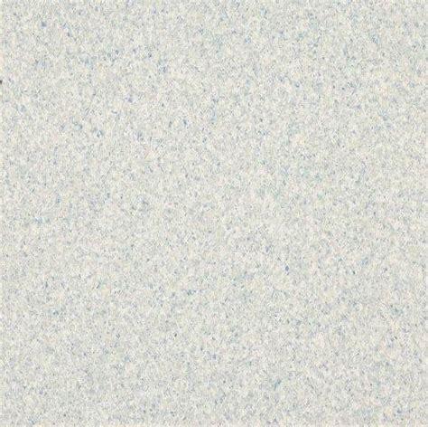 armstrong commercial vinyl sheet medintech tandem