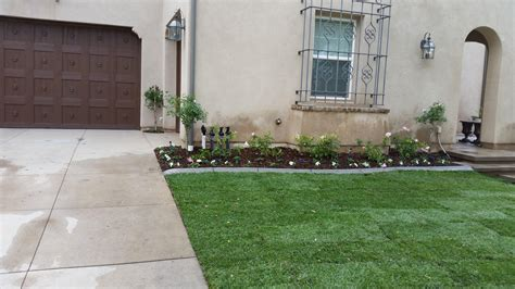 a and j landscaping g j landscaping inc in whitepages