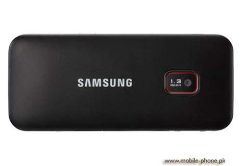 samsung j 200 themes samsung j200 price pakistan mobile specification