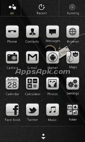 theme locker apk touch theme go locker apk download for android