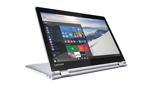 Laptop Lenovo 710 the 499 lenovo 710 brings 360 degree versatility to budget users pcworld