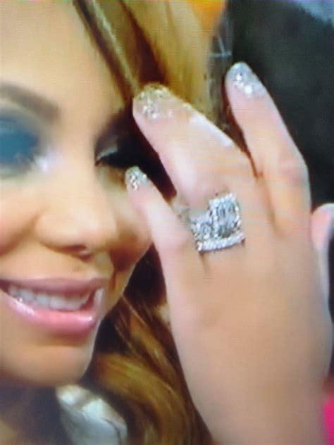weddings engagement rings and wedding