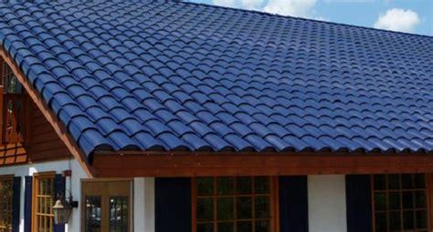 tesla s solar roof powered shingles homes estates
