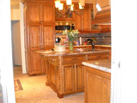 wholesale custom kitchen cabinets custom kitchen cabinets by cabinet wholesalers beautiful