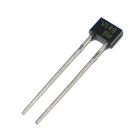 varactor diode definition register of components 02 a technology corp