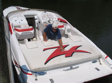 donzi rc boats for sale donzi zx my first high performance boat high