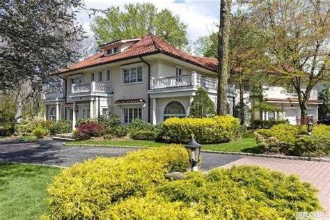 f scott fitzgerald house f scott fitzgerald renting the american dream literary hub