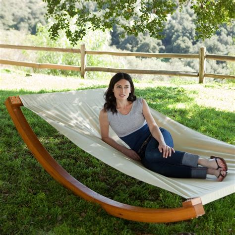 realever maya double sun lounger hammock bed 62 best images about nature away from the big city on