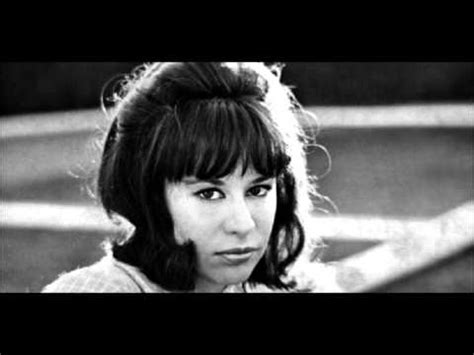 Less Insensitive Search Astrud Gilberto How Insensitive