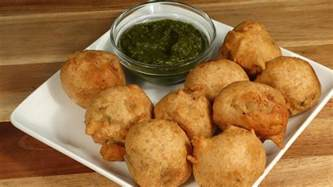 indian appetizers start your meal with a wide range of indian appetizers listed below sagmart