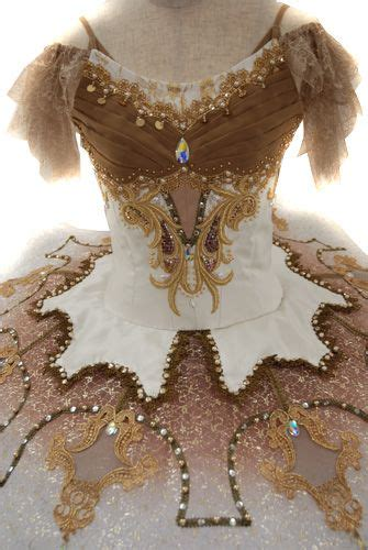 544 best images about ballet costumes on color