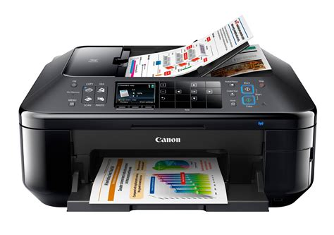 Printer Canon Kaskus harga printer canon pixma mx897 kaskus the largest