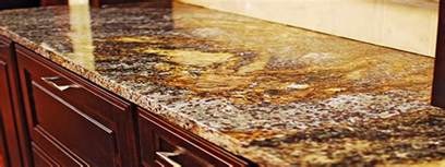 granite vs quartz countertops granite liquidators denver