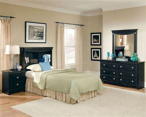 standard furniture bedroom set standard furniture bedroom set carlsbad st 50423set