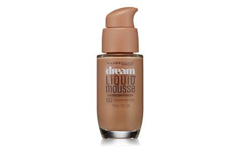 best foundation for over 60 best makeup foundation for skin over 60 mugeek vidalondon